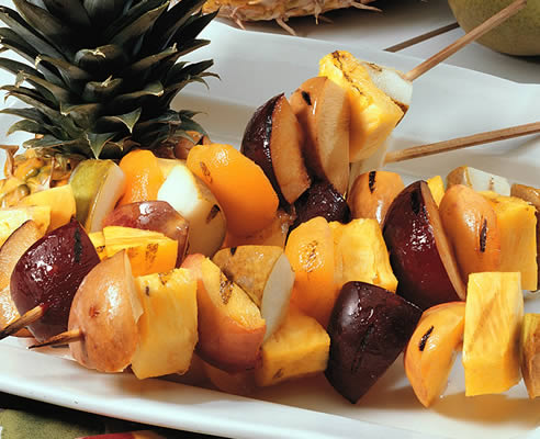 File:Grilled-fruit-kabobs-01-af.jpg