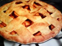 Apple-pie-picture-2926