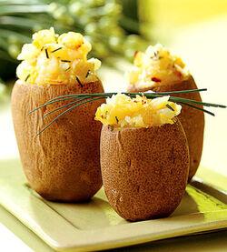 419x-86400,http---l.yimg.com-jn-images-recipes-1-0-p 37813