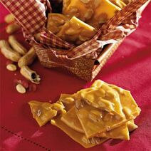Peanut-brittle-sl-352541-l
