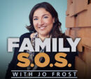 Family SOS with Jo Frost Wikia