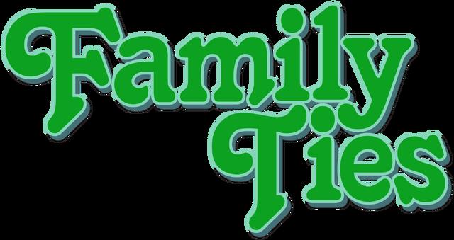 File:FamilyTiesLogo.png