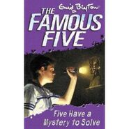 Five-have-a-mystery-to-solve-1-