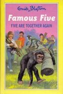 Five-are-together-again-15-1-