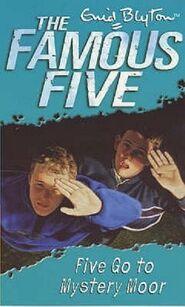 Five-go-to-mystery-moor-3-