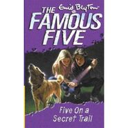 Five-on-a-secret-trail-1-