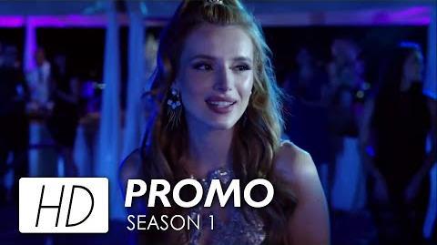 Famous In Love Season 1 Promo 2 HD
