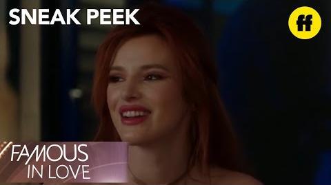 Season 2 Episode 5 Sneak Peek Shots, Shots, Shots