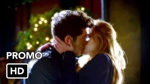 "Famous in Love 1x04 Promo ""Prelude to a Kiss"" (HD) Season 1 Episode 4 Promo"