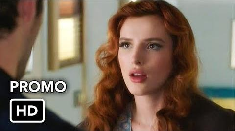 "Famous in Love 2x03 Promo ""Totes On A Scandal"" (HD) Season 2 Episode 3 Promo"