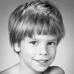 Etan Patz | Famous murders Wiki | FANDOM powered by Wikia