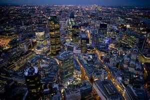 File:London night.jpg