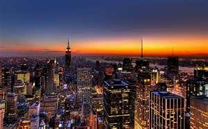 File:New york sky line.jpg