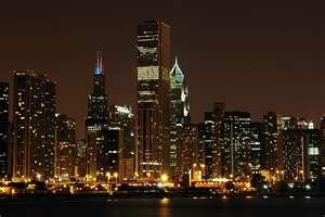 File:Chicago city.jpg