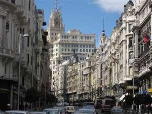 File:Madrid cty day.jpg