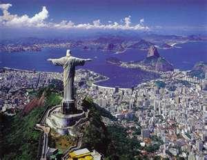 File:Rio de janerio.jpg
