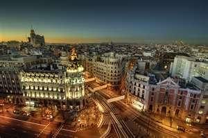 File:Madrid city.jpg