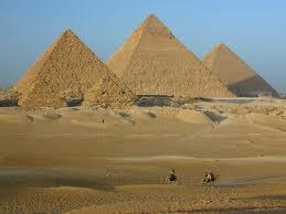 File:Giza.jpg