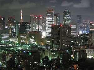 File:Tokyo city.jpg