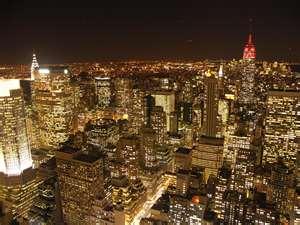 File:New york cty.jpg