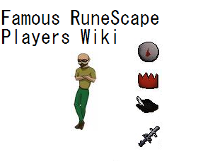 File:Famous RuneScape Players Wiki.png