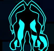 230px-Alien 24