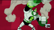 Atomixprimarypower