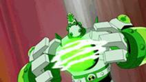 Atomixsecondarypower