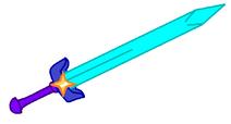 Xarubi Espada