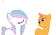 Mlp base 33 you can t be serious by sakya chans bases-d68irxt