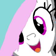 103689 safe rainbow-dash vector close-up artist-drpancakees