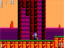 SonicMoonMO ProtoGameplay1