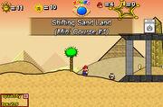 SuperMario63 Gameplay1