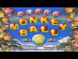 Super Monkey Ball 2 Community Level Pack