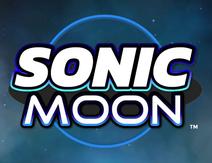 SonicMoonSZT Logo