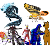 COC Group Shot Gallery Image