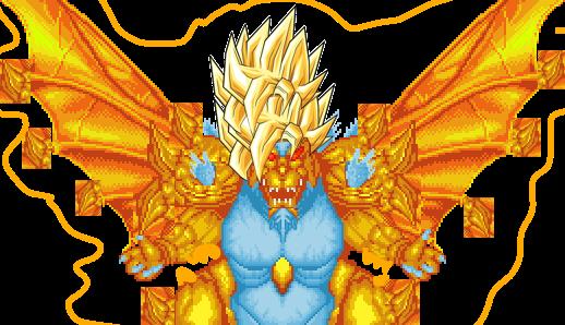 File:Ultimate Ultimate Godzilla.png