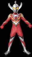 BRK's Superform