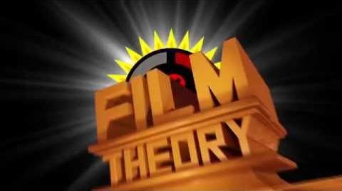 Film Theory Intro