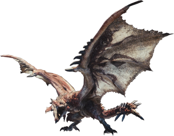 File:Rathalos.png
