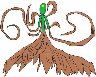 Root Form