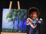 Ultraman Ross