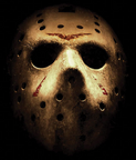 Friday the 13th: Jason vs