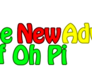 The New Adventures of Oh Pi (series)
