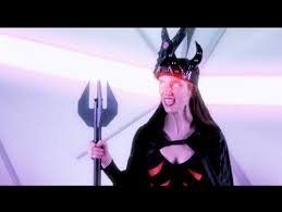 Queen Xaxious