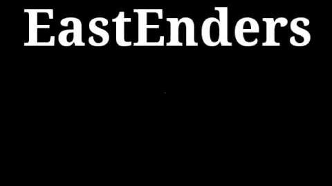 EastEnders 2009- long closing theme