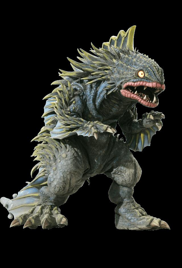 Most Popular Toys : Category aquatic kaiju fan made wikia fandom