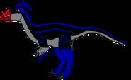 Raptor 210