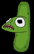 Pickle Rickulon
