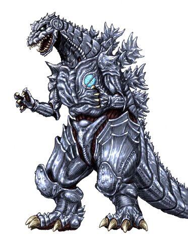 File:Mecha Godzilla 4.jpg